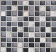 tile idea textured wall panels textured floor tile for bathroom