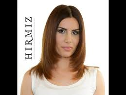 90 degree triangle haircut 122 best coupe images on pinterest hair dos short hair and