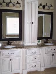 Coastal Bathroom Vanity Bathroom Furniture Double Euro Sinks Yellow Light Grey Master