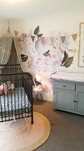 pink peonies nursery peonies peony wall decals urban walls