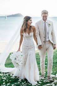 Mature Wedding Dresses Romantic Beach Wedding Dresses Wedding Dresses For The Mature