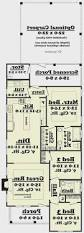 floor plans small cabins 100 images 1000 sq ft log cabins