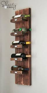 white wood wine cabinet white wood wine cabinet beach style and bar cabinets by for plans 2