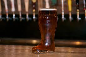 voted ct u0027s best beer bar beer garden ct thc the hops company