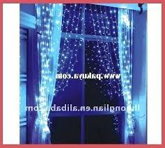 Black Lights In Bedroom Black Light For Bedroom Psychedelic Room Ideas Black Bedroom Light