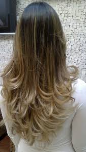 1202 best hair images on pinterest hairstyles hair and haircolor