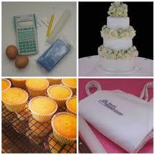 Birthday Cake Decoration Ideas At Home 100 Cake Decorations At Home Cake Designs Ideas Wedding
