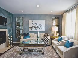 living room view deco living room home decoration ideas