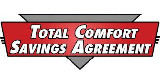 Total Comfort Hvac Preventative Hvac Maintenance Heartland Heating U0026 Air Conditioning