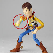 15cm toy story 4 woody action figure toys doll christmas