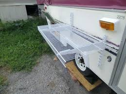 Repair Rv Awning Fabric Towable Rv Awnings Replacement Parts Rv Awning Fabric Repair Tape