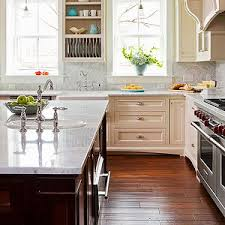 how to paint particle board cabinets how do i refinish particle board kitchen cabinets better