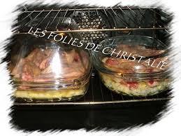 comment cuisiner des manchons de canard manchons de canard les folies de christalie ou quand la