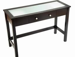 Thin Console Table Console Tables Furniture Saving Small Spaces With Rectangle