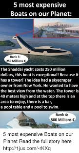 Most Expensive Pool Table 25 Best Memes About Pool Tables Pool Tables Memes