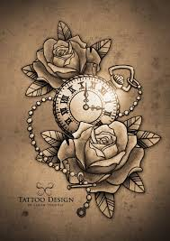 205 best tattoos and art images on pinterest books cards and cheese