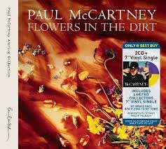flowers in the dirt 2 cd collector u0027s 7