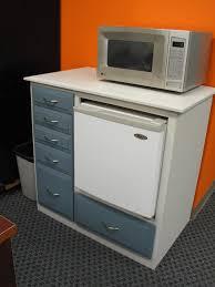 furniture remodel kitchens robotic vacuum cleaner reviews warm