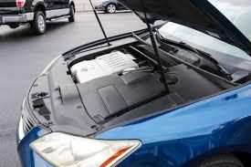 lexus es 350 windshield price 2007 lexus es 350 trust auto used cars maryville tn