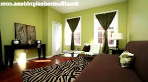 pista colour combination for wall paint in living room home combo