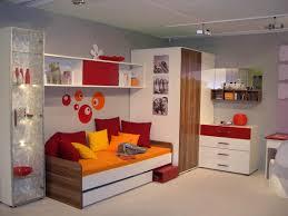 chambre ado petit espace idee deco chambre ado petit espace