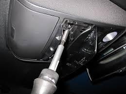 Vw Golf Mk5 Interior Styling Diy Interior Lights Install Mkvi Golf U003c U003c U003cpicture Intensive U003e U003e U003e