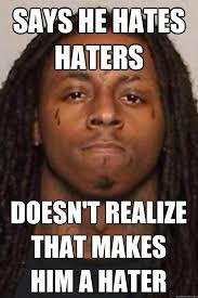 Funny Lil Wayne Memes - lil wayne logic memes quickmeme
