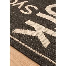Kohls Area Rugs On Sale Kohls Area Rugs As Walmart Area Rugs For Luxury Black And Cream