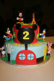 mickey mouse clubhouse birthday cake s cakes mickey mouse clubhouse this one is cake
