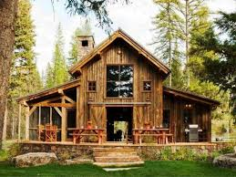 mountain cabin floor plans mountain cabin floor plans handgunsband designs