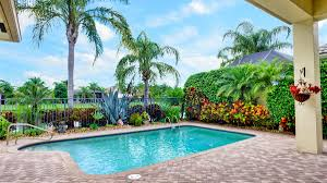 Zillow Jupiter Fl by Palm Beach U0026 Martin County Fl Real Estate Listings Treu Group