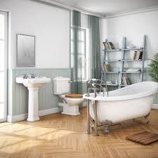2017 Bathroom Trends by Blog Top Bathroom Trends In 2017 Australia That Little Bit
