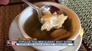 abc cuisine dining cuisine shut in march for many