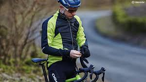 winter bicycle jacket best packable jackets for road cycling bikeradar