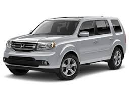 cpo honda pilot search results for certified honda vehicles