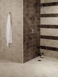 bathroom ceramic tile designs ceramic tile designs for bathrooms androidtak