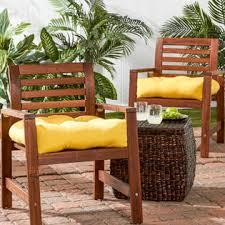 Yellow Patio Furniture Yellow Patio Furniture Outdoor Flickr - Yellow patio furniture