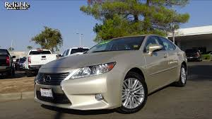 annual maintenance cost lexus es 350 roseville gray 2014 bmw 428i used car for sale 270342c