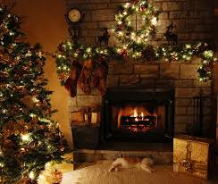 christmas decorations in homes 96 best christmas gifts decorations images on pinterest