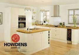 kitchen design howdens howdens kitchens fitted pickthornes ltdpickthornes ltd