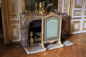 file chateau de versailles petit appartement du roi 042 jpg