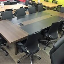 Office Boardroom Tables Boardroom Tables Melbourne Office Furniture