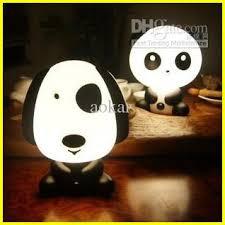 Best Inexpensive Desk Lamp Abs Lovely Cartoon Desk Lamp Dog Table Lamp Cartoon Night Light