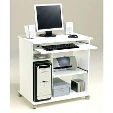 ordinateur bureau maroc ordinateur bureau professionnel velove me
