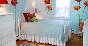 Kids Room Decoration Idea  Original Ideas To Decorate Cool - Decoration kids room