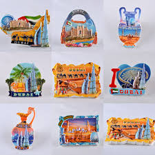 sgm uae factory quality household gift items home decor dubai