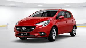 vauxhall corsa 2017 vauxhall corsa 3 door energy a c hd car wallpapers free