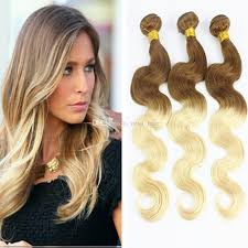 ombre hair extensions uk two tone 8 613 ombre hair extensions new sale brown ombre