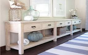 awesome then sideboard long buffet table 1000 images about buffet