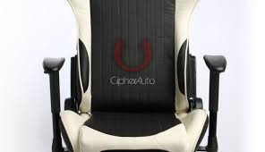 Pc Gaming Desk Chair by Desk Awesome Gaming Desk Chair Awesome Best Gaming Desk Back
